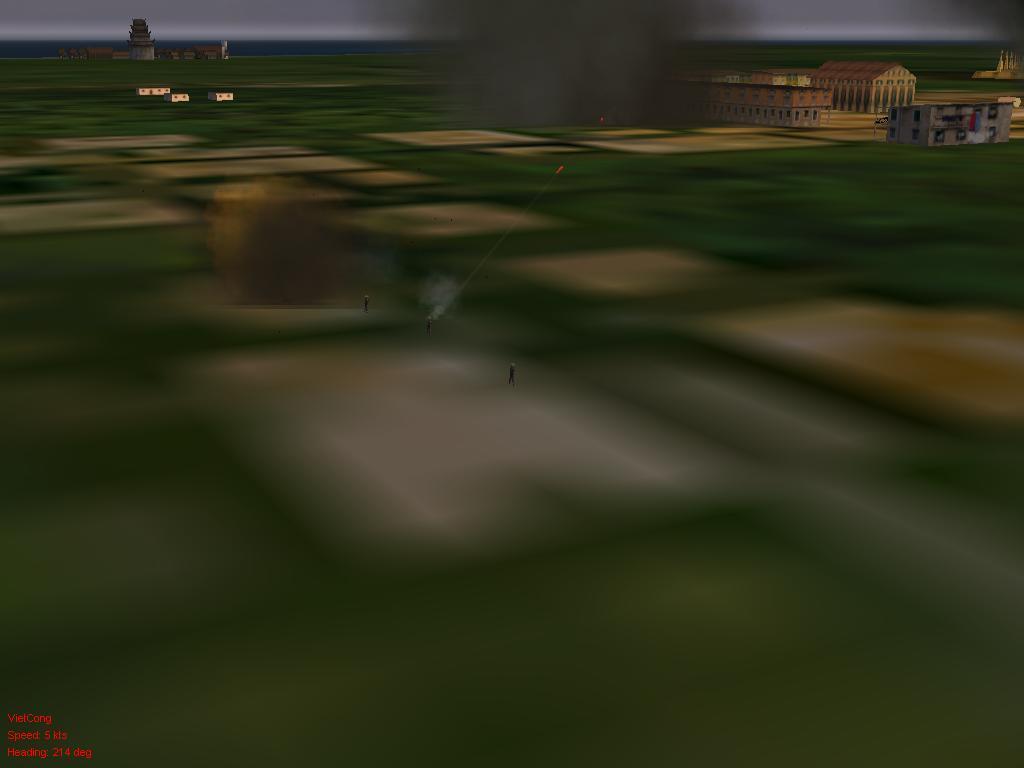 vc attack2.JPG