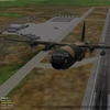 supply drop takeoff.JPG
