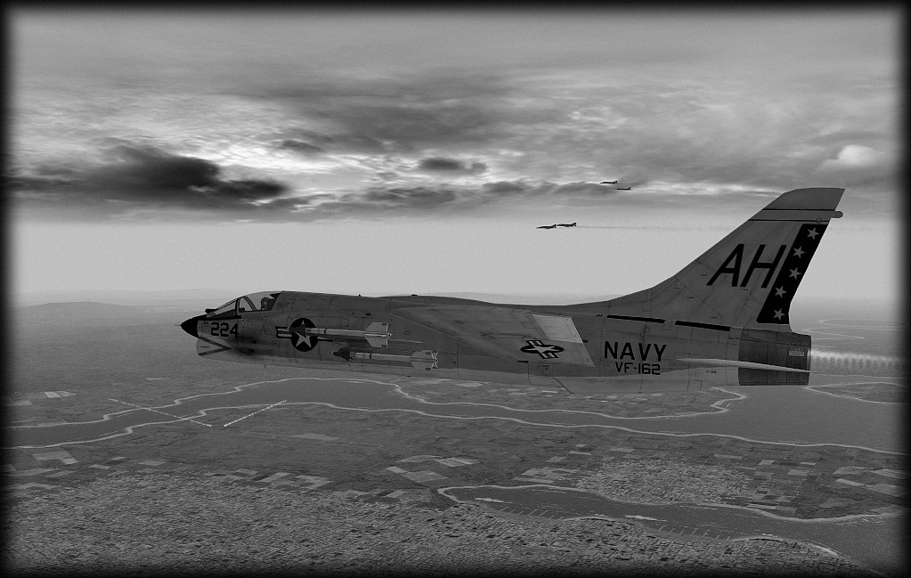 Vought F-8 Crusader 33.jpg