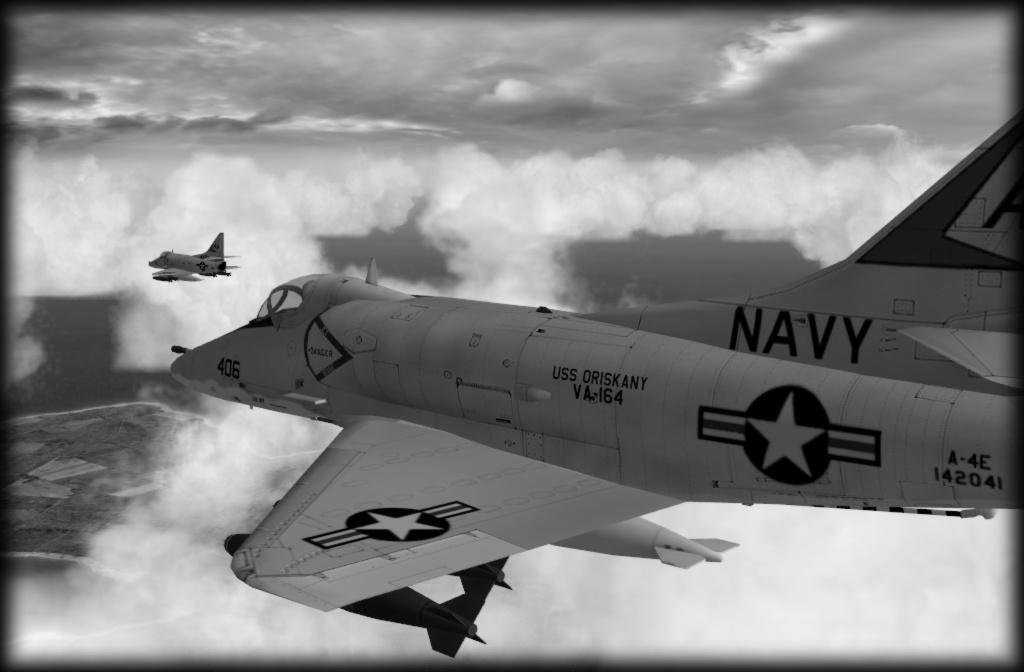 A-4E Skyhawk 08.jpg