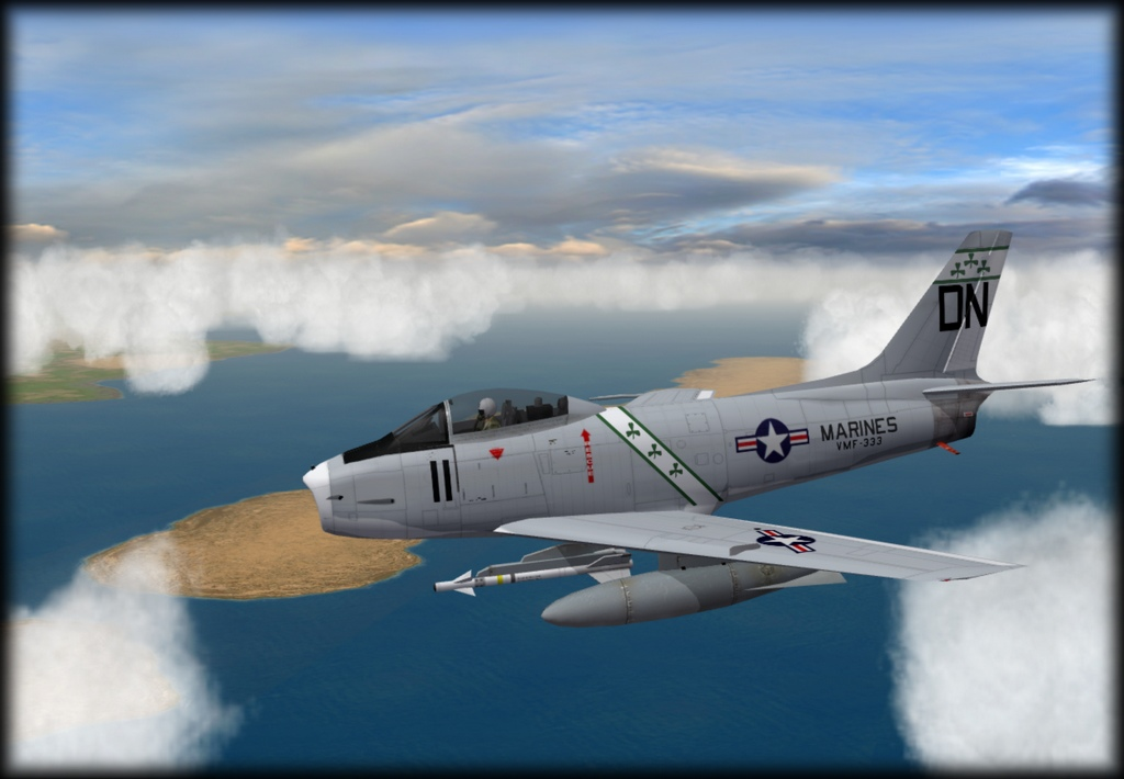 FJ-2 Fury 03.jpg