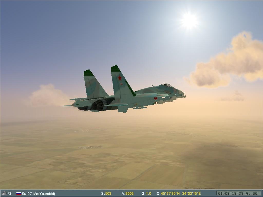 ScreenShot_005.jpg