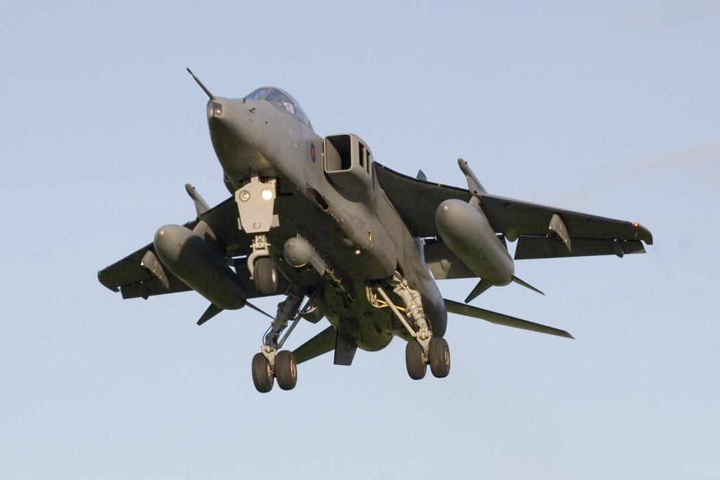 Jag-GR3-landing.jpg