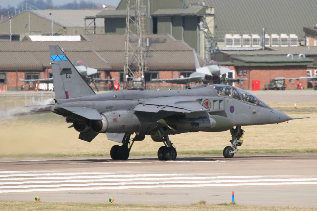 Jag-EH-takeoff.jpg