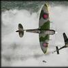 Spitfire MkVb 09.jpg