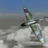 Spitfire MkXIV 09.jpg