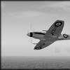 Spitfire MkXIVe 02.jpg