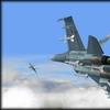 Sukhoi Su-27 01.jpg