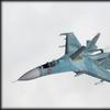Sukhoi Su-27 03.jpg
