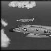 F-4B Phantom - Vietnam 66 01a.jpg