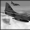 A-4F Skyhawk 06.jpg
