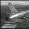 F-105D-25 01.jpg