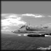 A-4E Skyhawk 12.jpg