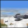 FJ-2 Fury 01.jpg