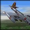 F-84G Thunderjet 08.jpg