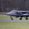 Jag-GR3-EJ-take-off.jpg