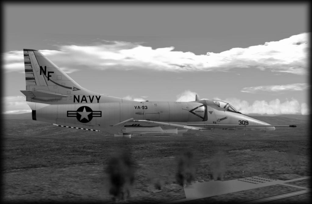 A-4E Skyhawk 15.jpg