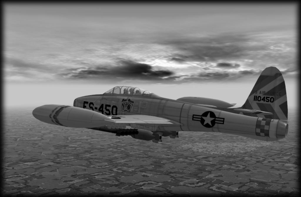 F-84G Thunderjet 10.jpg