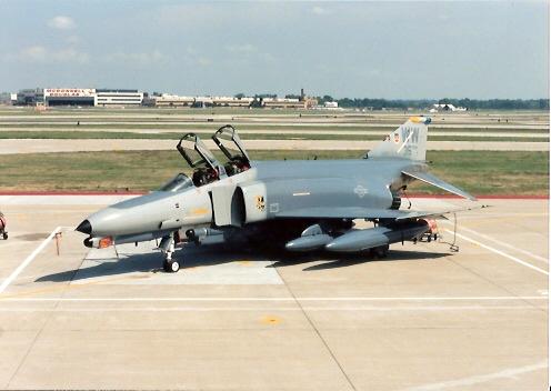 F-4G wild weasle, one peice windscreen.jpg