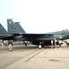 F-15E strike eagle.jpg