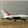 F-16 thunderbird 1986 dayton airshow.jpg