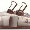 Hulman Field F-4E last phlight.jpg