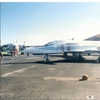 YF-4E fly by wire test bed phantom.jpg