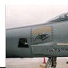 RF-4C.jpg