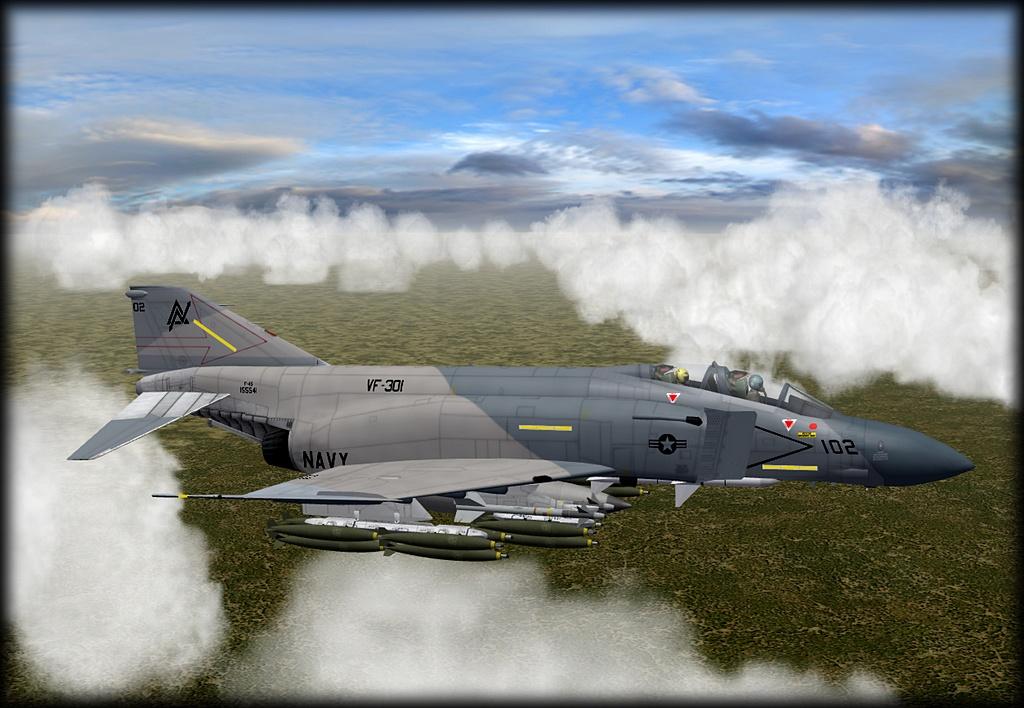 F-4S Phantom 05.jpg