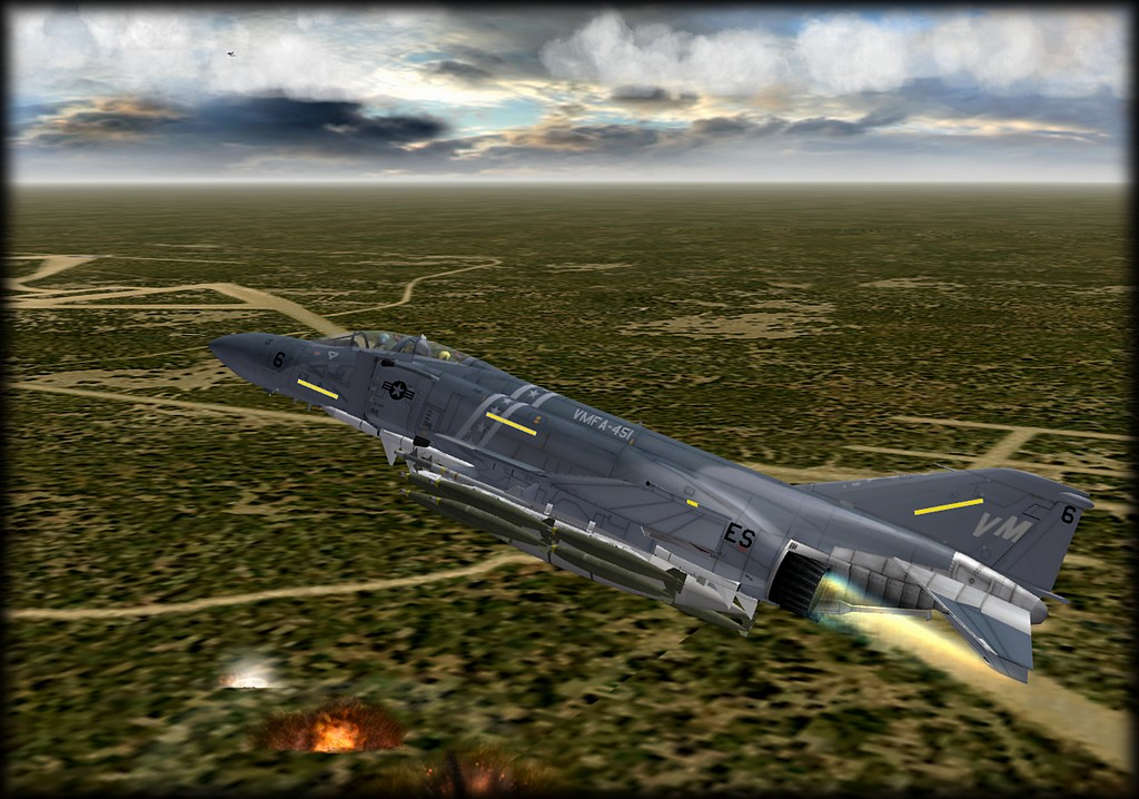 F-4S Phantom 11.jpg