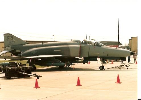 F-4E Ft Wayne.jpg
