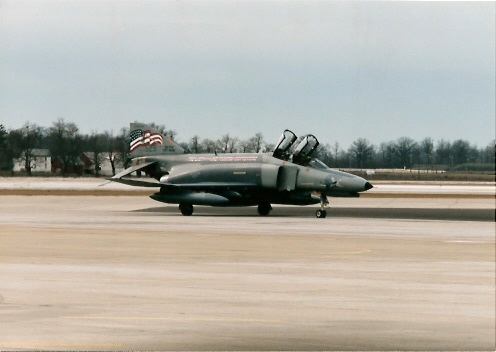 F-4E Ft. Wayne last phlight.jpg