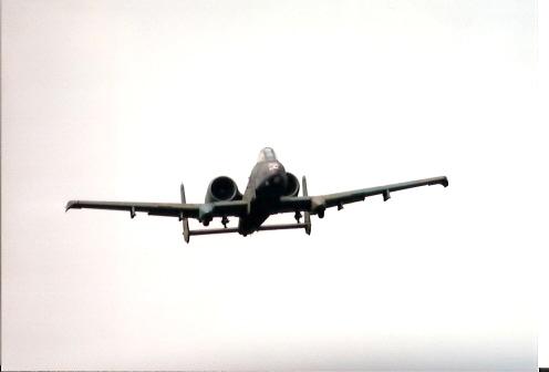 A-10 on gun range.jpg