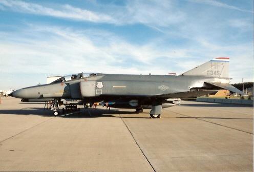 F-4E Hulman Field open house.jpg