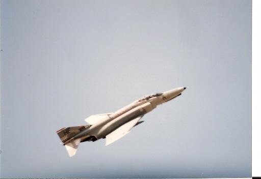 F-4E Hulman Field painted for last flight.jpg
