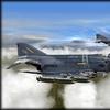 F-4S Phantom 09.jpg