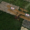 Se5a from above.jpg