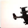 A-37 Dragonfly.jpg