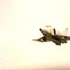 F-4E Jefferson Proving Grounds 1987.jpg