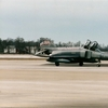 F-4E Ft. Wayne last phlight.jpg