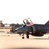 Hulman Field last days with the F-4.jpg