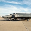 F-4E Hulman Field open house.jpg