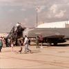 f-4E Ft. Wayne.jpg