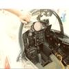 F-4E cockpit.jpg