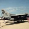 Dayton air show 1988 A-7 Corsair.jpg
