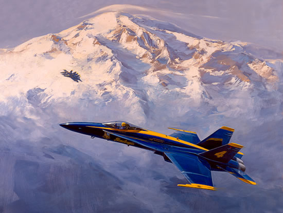 2-BLUE-ANGELS-MT-RAINIER_550.jpg