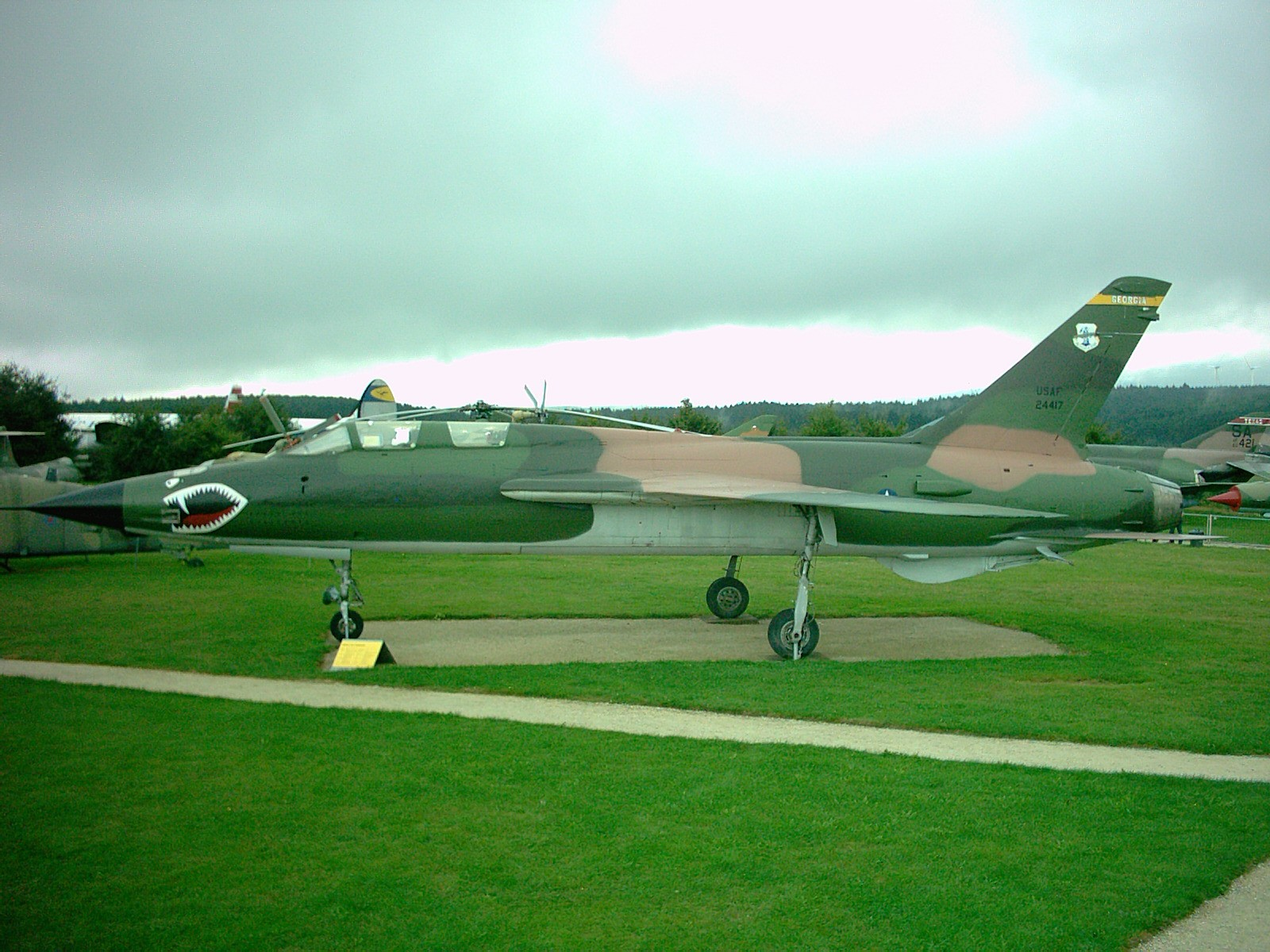 F-105F_02.jpg
