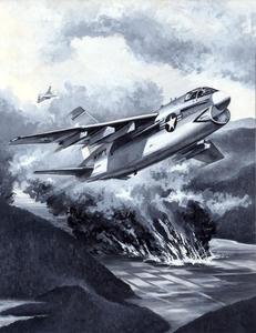A-7onamission.jpg