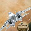 F14_4-800_600.jpg