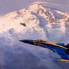 2-BLUE-ANGELS-MT-RAINIER_550.jpg
